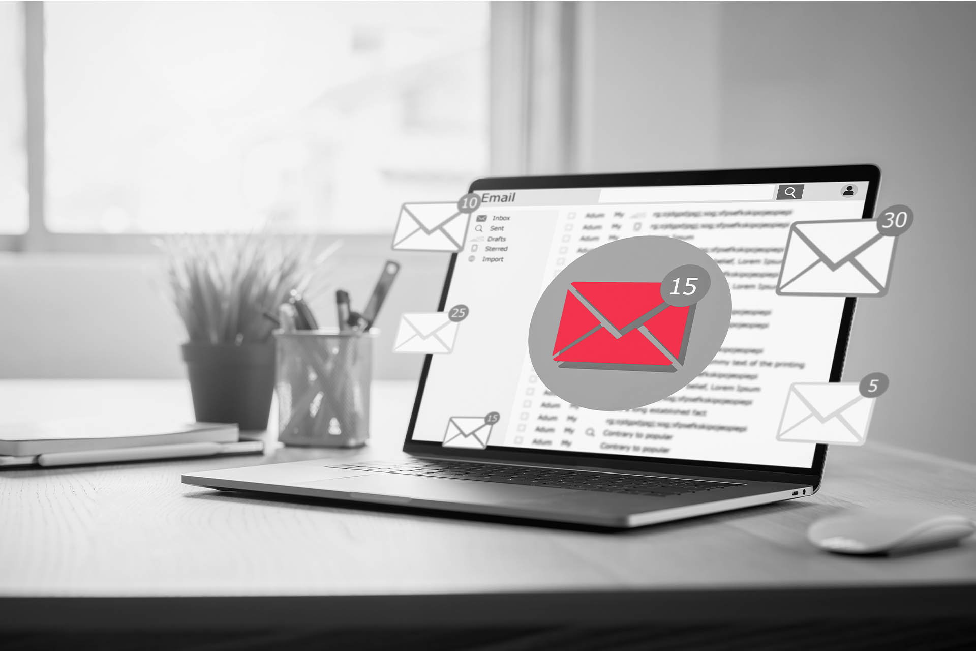 moll-real-werbeberatung-E-Mail-Marketing