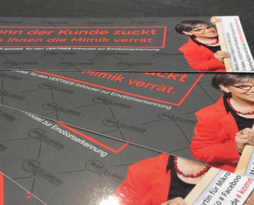 moll-real-werbeberatung-Werbeagentur-Oberhausen-Postkarten