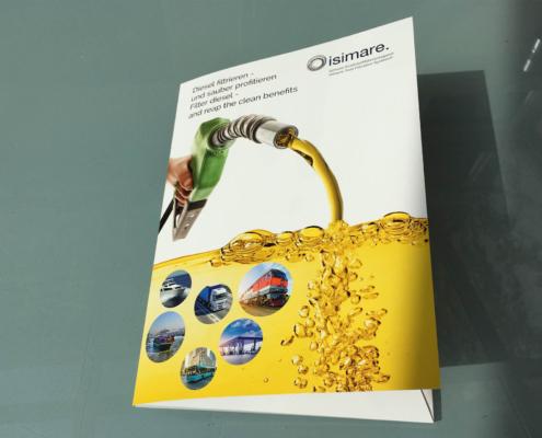 moll-real-werbeberatung-Werbeagentur-Oberhausen-Präsentationsmappen