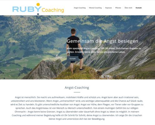 moll-real-werbeberatung-Werbeagentur-Oberhausen-Webseiten