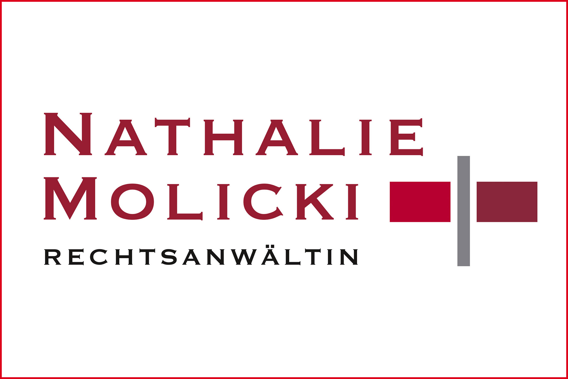 moll-real werbeberatung-Logo-RA-Nathalie Molicki