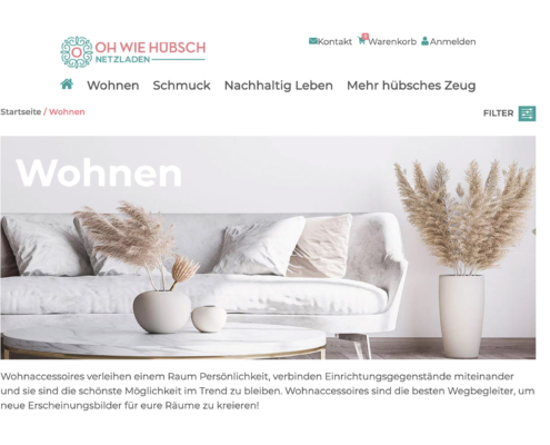 moll-real-werbeberatung-Netzladen-Oberhausen