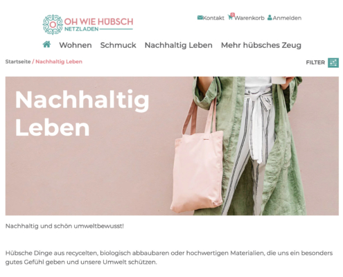 moll-real-werbeberatung-Netzladen Oh wie hübsch-Oberhausen