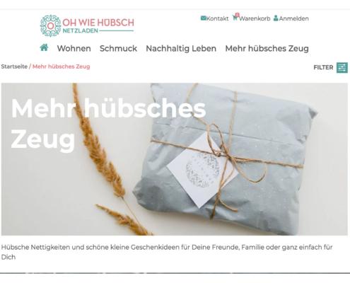 moll-real-werbeberatung-Webshop-Oberhausen
